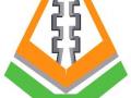 玉米霉变筛选机/玉米精选机/阔恩农业机械 (3)