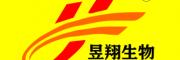 郑州昱翔农业科技有限公司