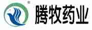 上海腾牧生物药业