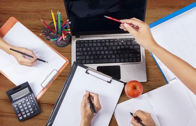 转换集合,Word、Excel、PPT、PDF以及CAD转换大全,一键搞定
