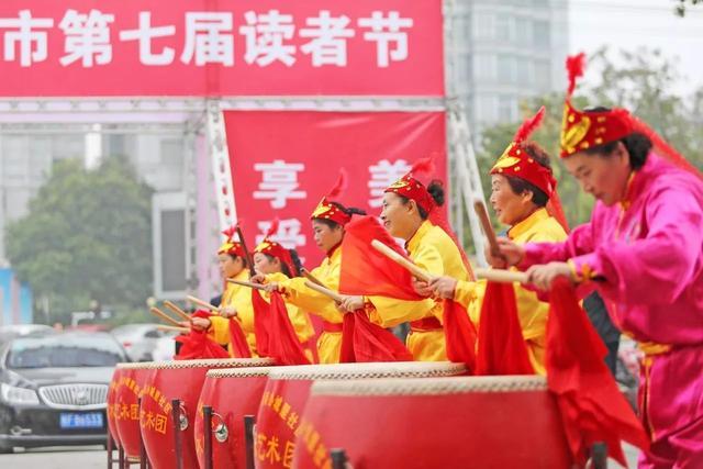 """""""双十一""""淮北将办一场嗨爆全城的大Party,来了就有惊喜!"""