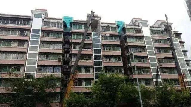 住这种房子的恭喜了!荆门市政府正式发文,补贴10万元