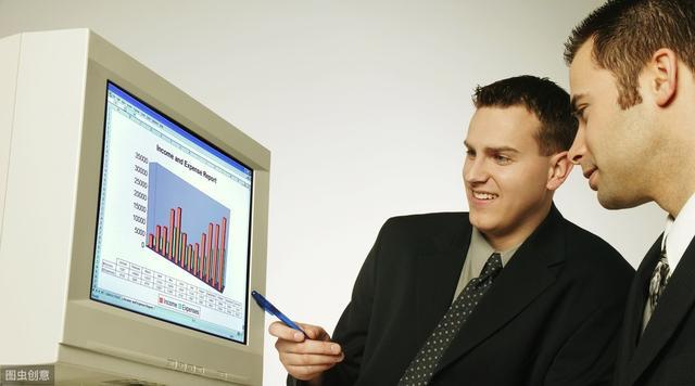 Excel快速制作简易抽奖程序,随机筛选中奖人员,抽奖效果更明显