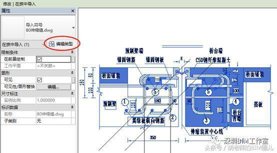 Revit试试/乳腺CAD的雷区,不信你导入!靶钼链接cad图片