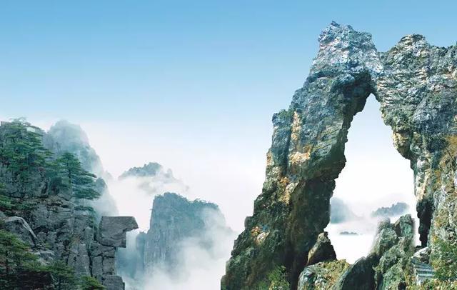最美荆门!带你走遍,荆门最美风景,特产!350KM/H高铁成型!