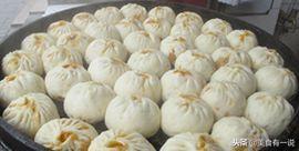 """""""舌尖上的四川绵阳土特产"""",五谷杂粮做出的美味"""