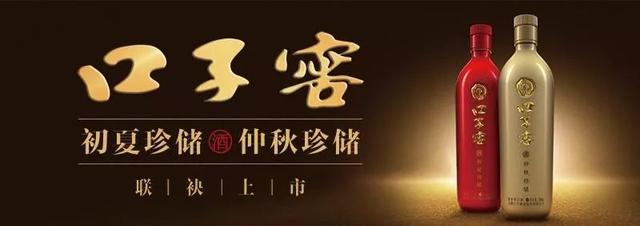 淮北最大最全特产展销明天开幕,快来扫货!