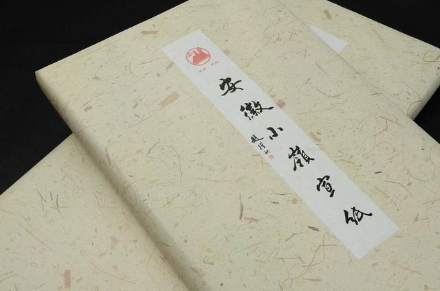 舌尖上的中国特产之安徽篇:老乡你好,请让我用宣城招待你!