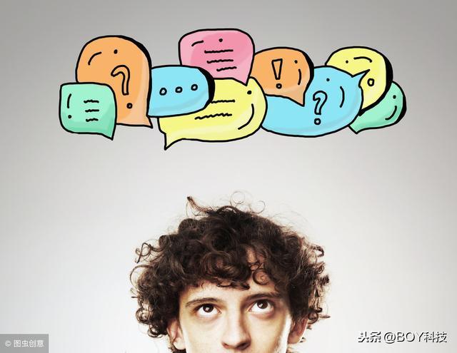 微信表情商城暂停恢复,使用6日预计!网友:要怎么表情回事包动图图片