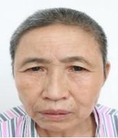 五旬女子被救助,疑似河南新乡人,自述丈夫叫魏晨,儿子叫魏喜龙