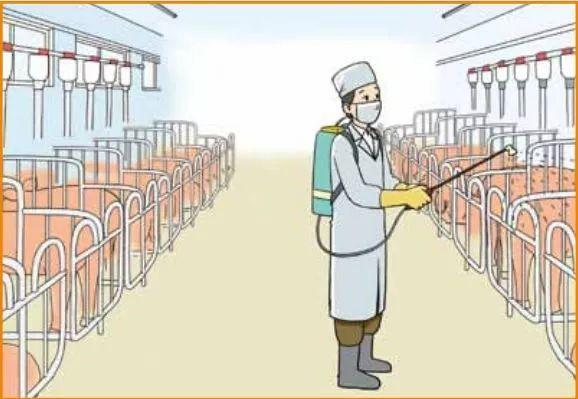 官宣!长治销售猪肉均为本地生产屠宰,请广大市民放心食用