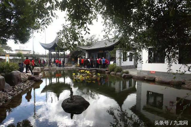全国象棋业余棋王赛云南赛区总决赛在保山圆满收宫
