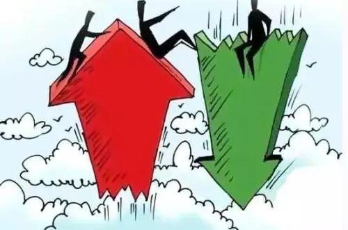猪价北高南低,分析师:后期价差将快速缩小