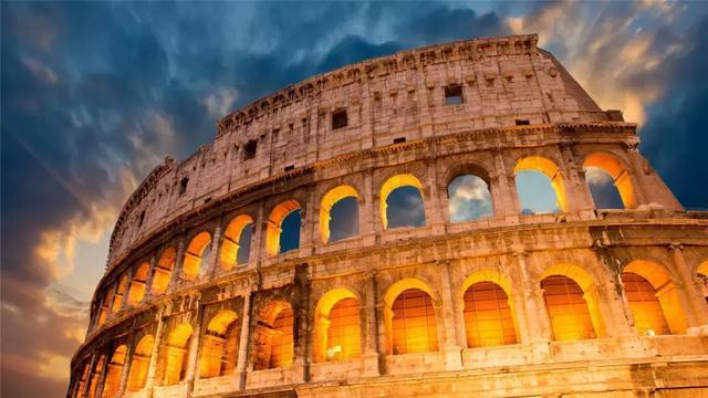 声乐人必知的意大利留学全攻略!