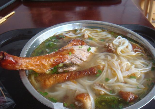 广西百色特产小吃(1)