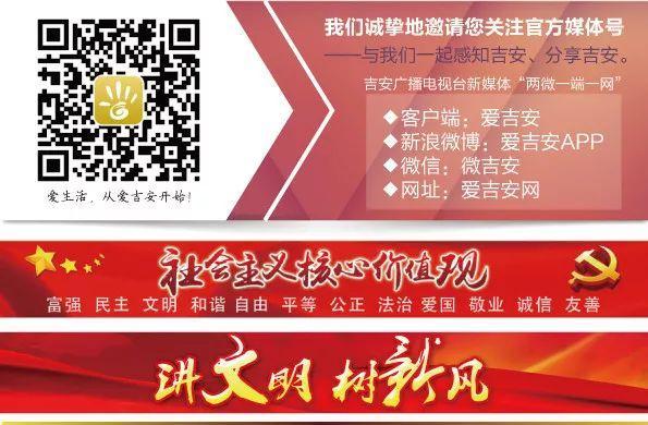 """「微吉安」2019年""""全省农村青年致富带头人""""名单公布 吉安12人上榜"""