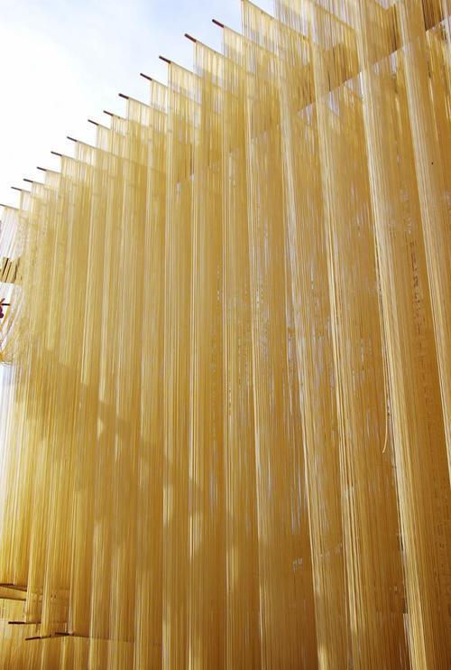 四川省广安市十二大特产你吃过哪些?你家乡能比吗?