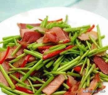 荆门京山县6大特色美食