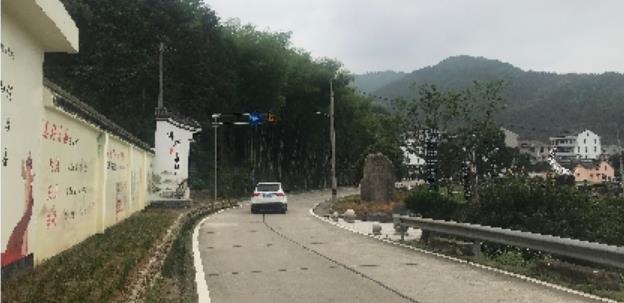 """农村公路变""""美丽坦途""""!瑞安去年公路养护这么干"""