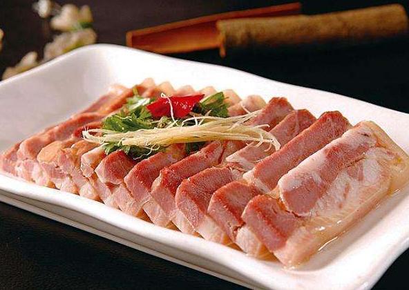 全国各地特色美食小吃(江苏——常州篇)