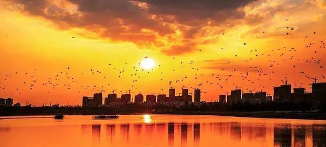 舌尖上的中国特产之安徽亳州,不容忽视的味道!