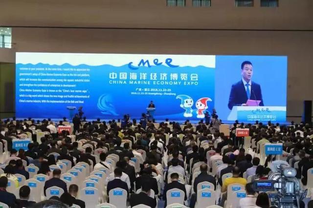 桂建芳:未来水产养殖必定朝着设施化、智能化方向发展!这个养殖模式将成朝阳产业