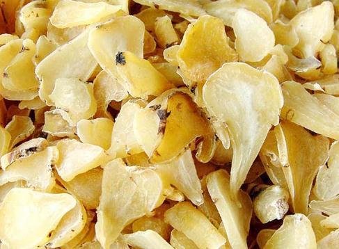 四川绵阳物产丰富 盘点绵阳的几大特产 你都熟悉吗?