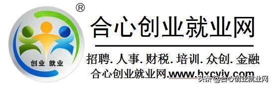 淮南联合大学开展创新创业学院创新创业项目汇展活动