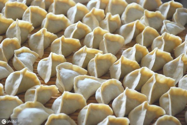 四川省二十六大特产?成都美食十大排行榜?四川绵阳十大特色小吃