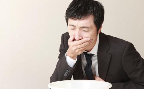 呼吸道疾病长治不愈,病因不在肺,却在消化道?