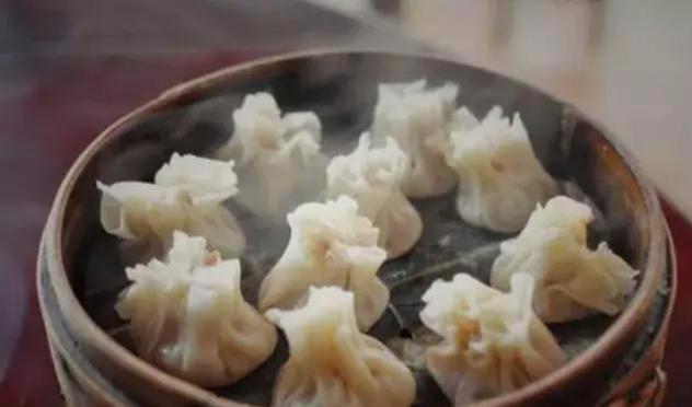山西大同最好吃的5大特色美食,看的我直流口水,馋你没商量
