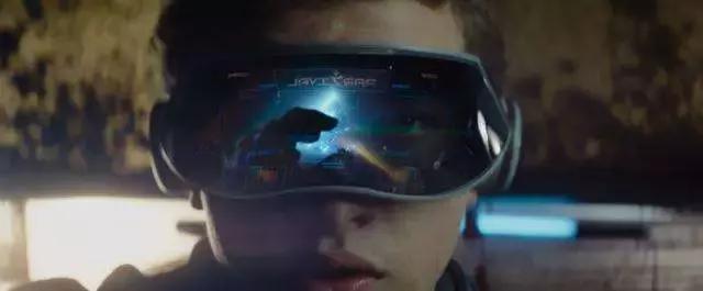 5G、VR、AI 丨开启教育新篇章