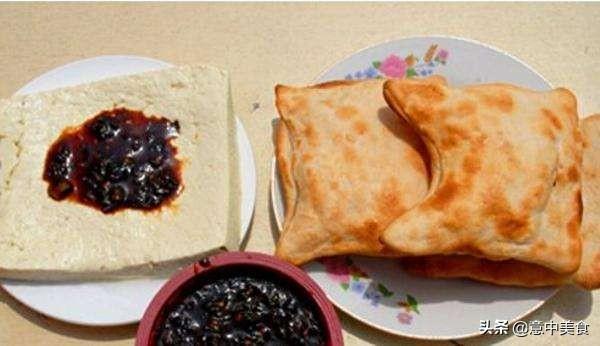 舌尖上的山东——来到莱芜不吃一定后悔的特色美食