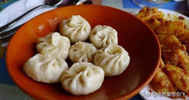自驾游去西藏,如果去的话需要准备什么?西藏有哪些特产美食