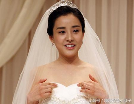 朴恩惠离婚,结束11年婚姻 这年头缺爱情吗?