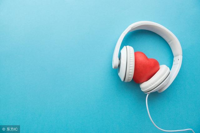 把音乐声调大用英语怎么说?