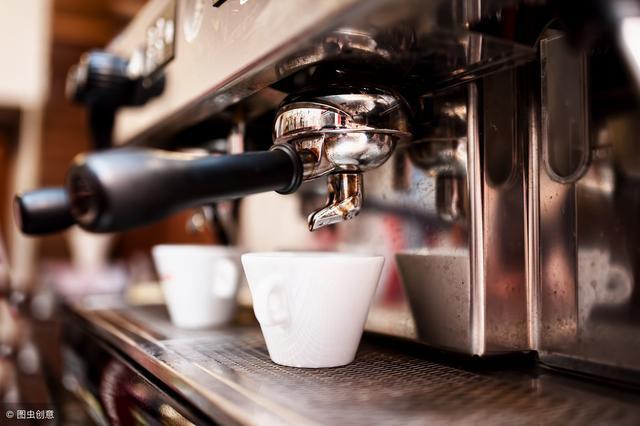 保山小粒咖啡庄园,怒江风光尽收眼底!丨高原特色农业项目