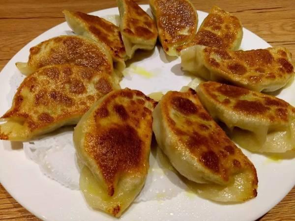 辽宁传统风味(五)水果美食美食新疆特色和的图片