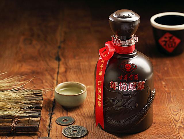中国药都:亳州特产有哪些?本地人整理,已超100种亳州特产大全