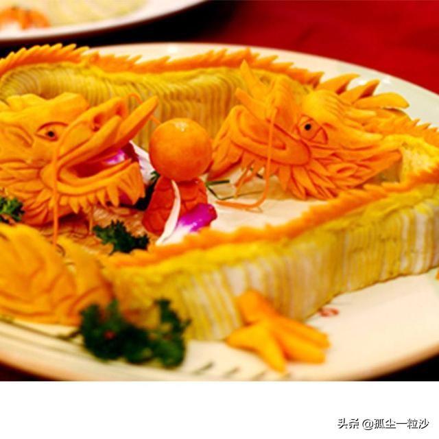 荆门十大特色美食