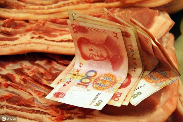 政策调控、消费利空,中秋猪价涨幅有限,但9月中下旬涨势不变