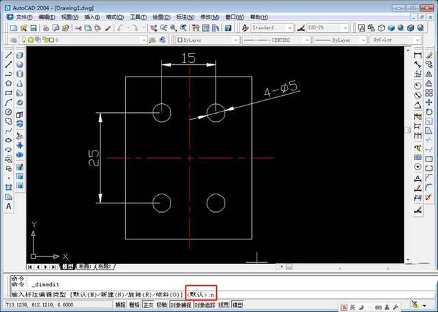 看一遍就学了给CAD美图v美图标注沉头符号m6图纸图纸图片