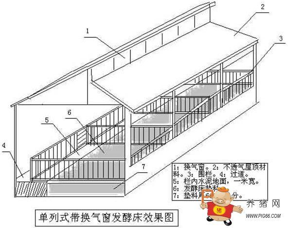 结构改造设计图