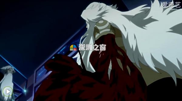 尸兄第二季我叫白小飞第10集剧情图文:尸王大师决斗