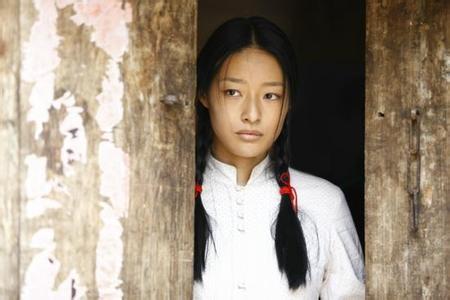 电影喊山_《喊山》被评为第20届釜山国际电影节闭幕影片