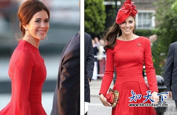 丹麦王妃服装大全照_玛丽王妃隆胸手术_丹麦玛丽王妃隆胸前后对比照 玛丽王妃资料简历