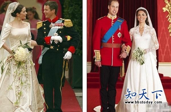 丹麦王妃服装大全照_玛丽王妃隆胸手术_丹麦玛丽王妃隆胸前后对比照 玛丽王妃资料简历(3)