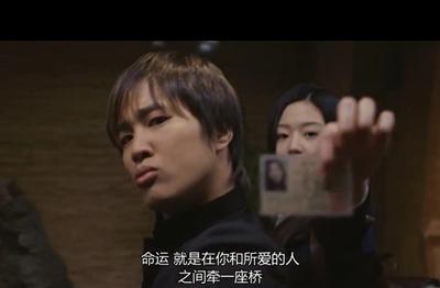 票房很高的经典韩国电影排行榜前十名推荐(3)