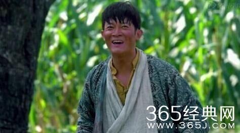大秧歌海猫父亲是谁 大秧歌吴明义是海猫的父亲吗