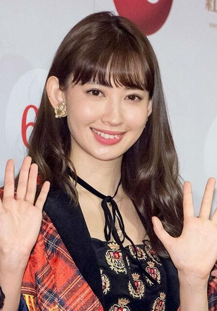 akb48参加第66届nhk红白歌会彩排 小嶋阳菜被问是否宣布毕业
